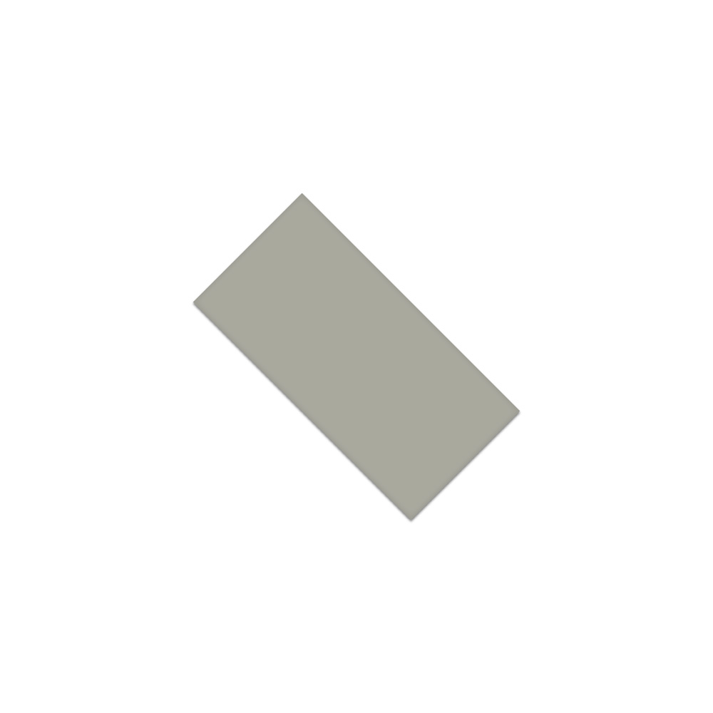 TAUPE36MAT-Product-Image