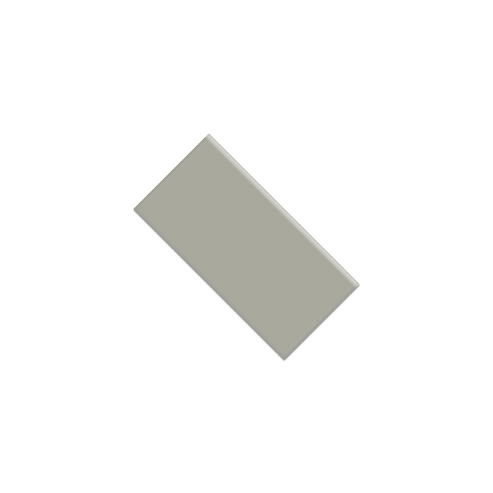 TAUPE36MATBN6S-Product-Image