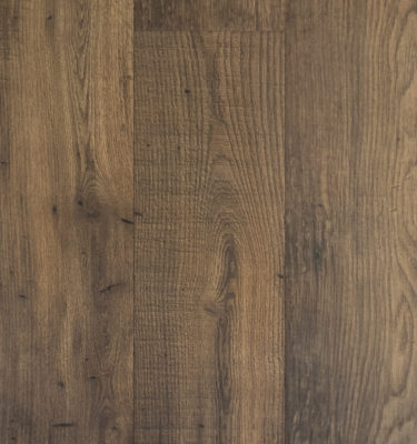 "48"" x 5"" Mohawk Barrington Laminate Toasted Chestnut"