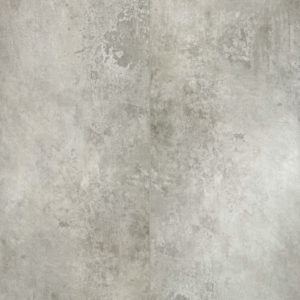 MSI Trecento Mountain Gray Vinyl Flooring