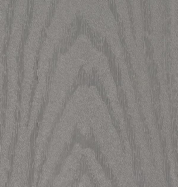 Barn Wood Pergola