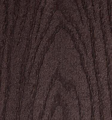 TX11212WB Trex Select Woodland Brown Fascia 1
