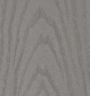 TX1812PG Trex Select Pebble Grey Fascia 1