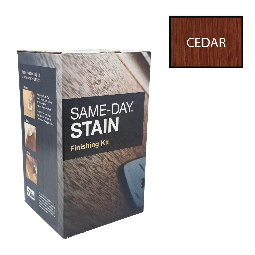 ThermaTru-Kit---Cedar