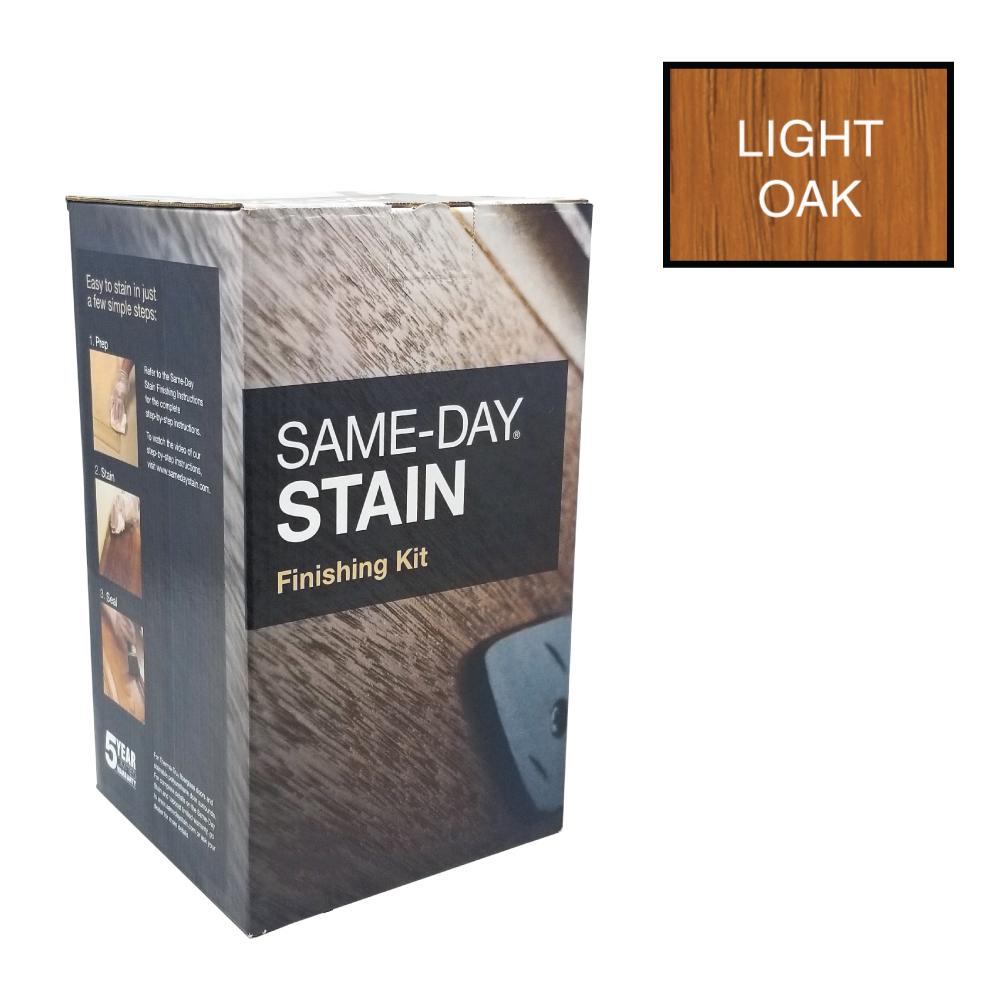 ThermaTru-Kit---Light-Oak