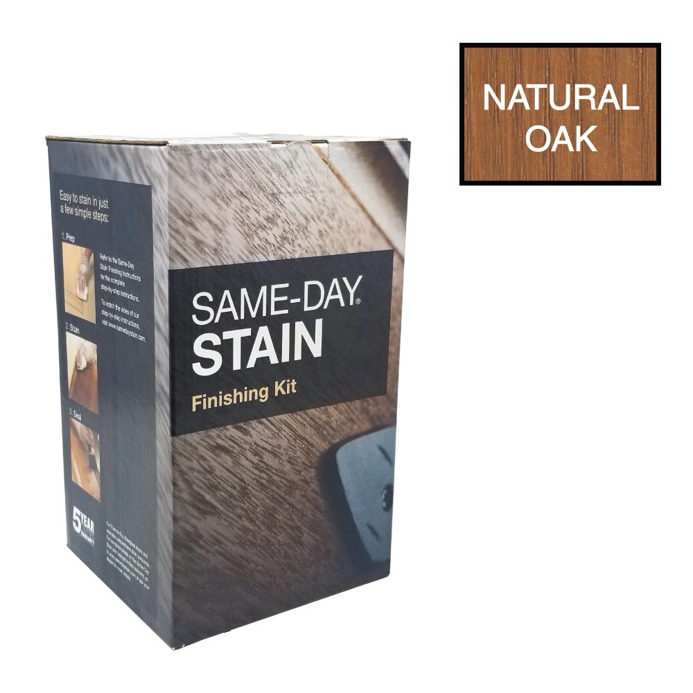 ThermaTru-Kit---Natural-Oak