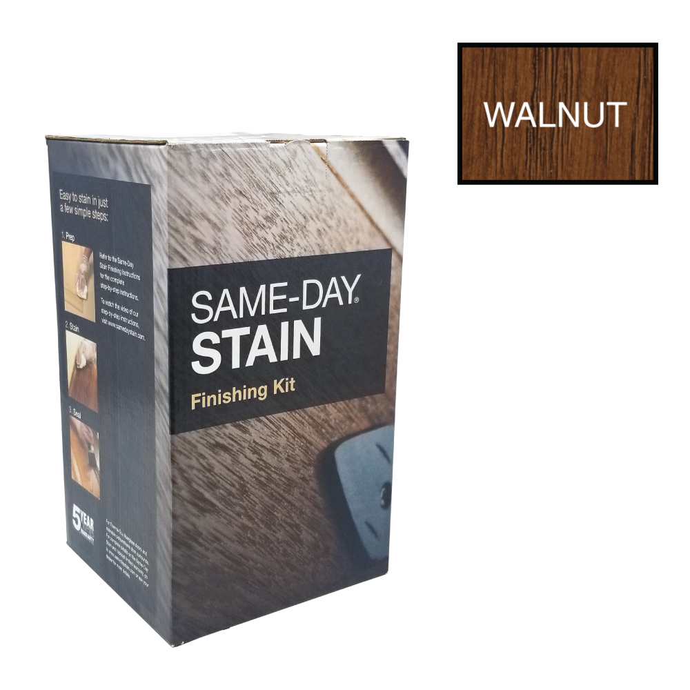 ThermaTru-Kit---Walnut