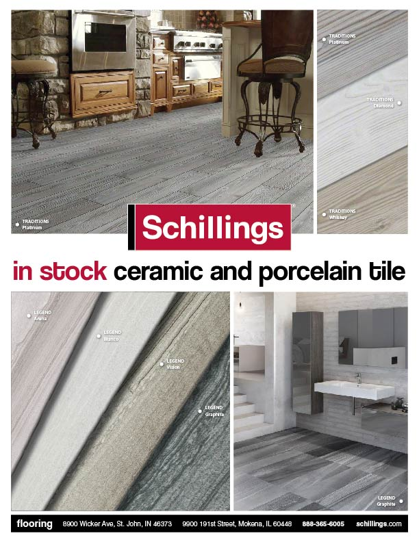 Tile Brochure Full-01