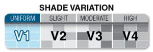 Tile Scale V1