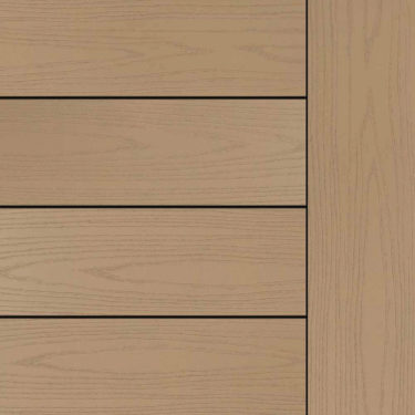 TimberTech-Azek-Harvest-Collection-Brownstone
