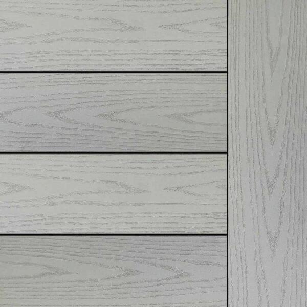 TimberTech-Azek-Harvest-Collection-Slate-Gray