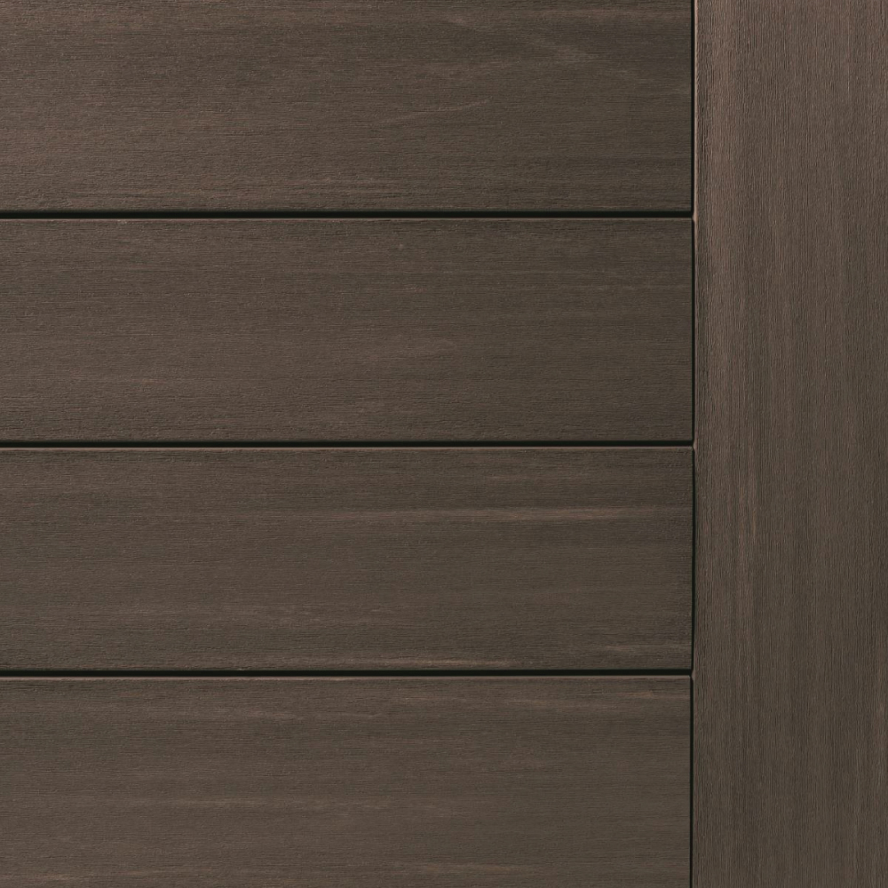 TimberTech-Azek-Vintage-Dark-Hickory1
