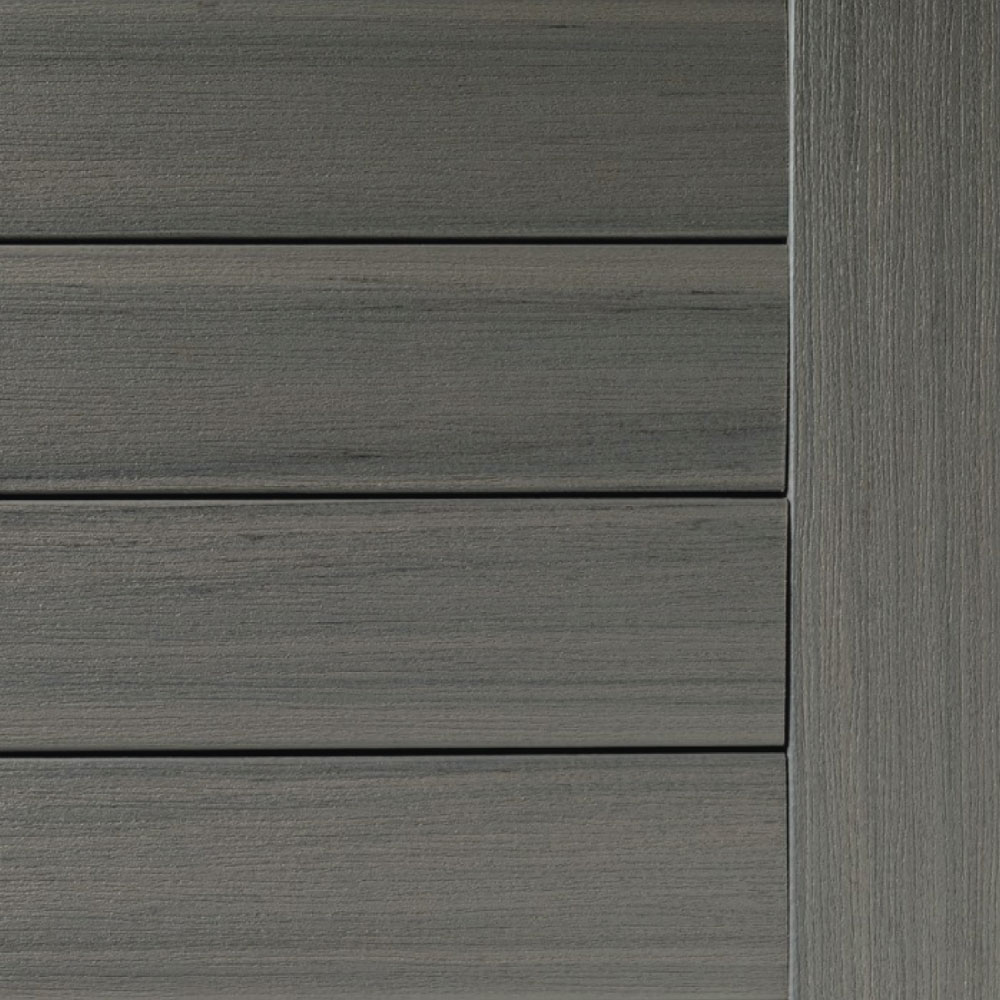 TimberTech-Edge-Prime+-Collection-Seasalt-Gray