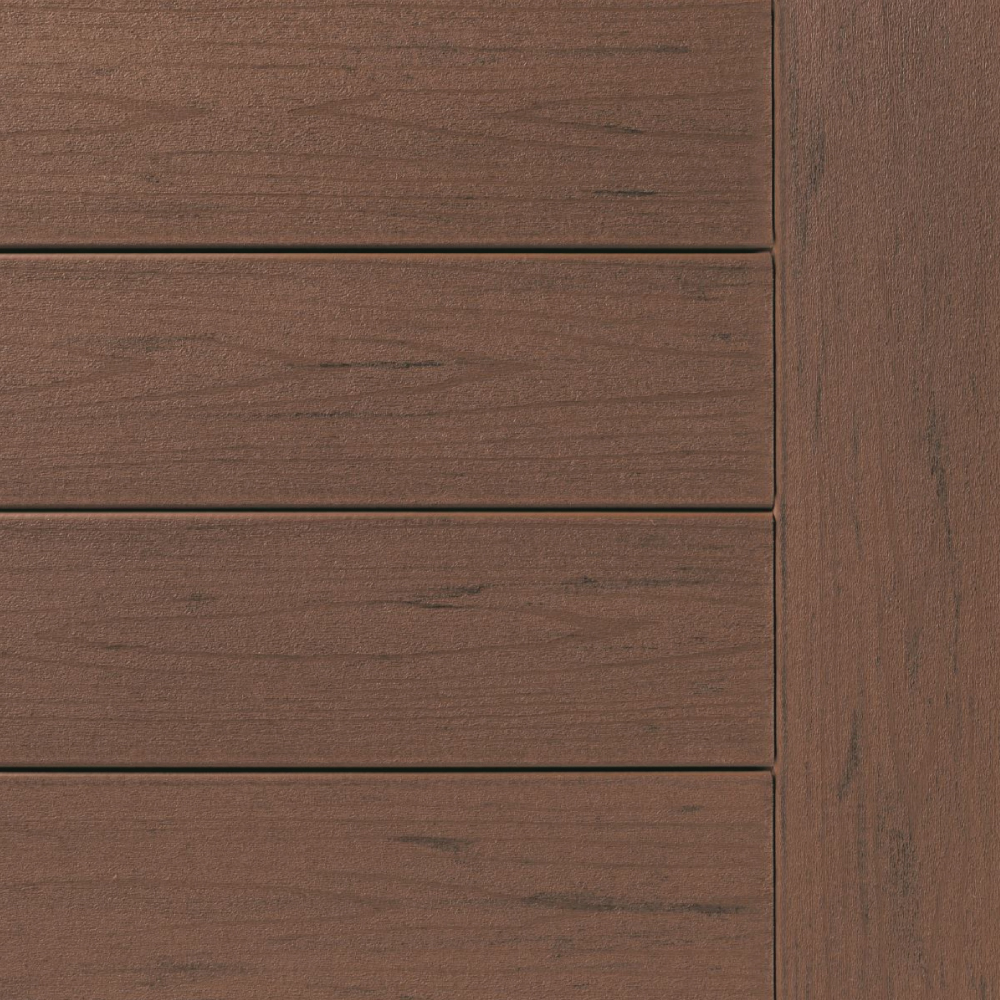 TimberTech-Pro-Terrain-Brown-Oak1