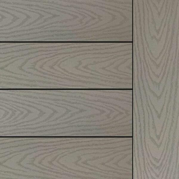 Trex-Select-Earth-Tones-Pebble-Grey