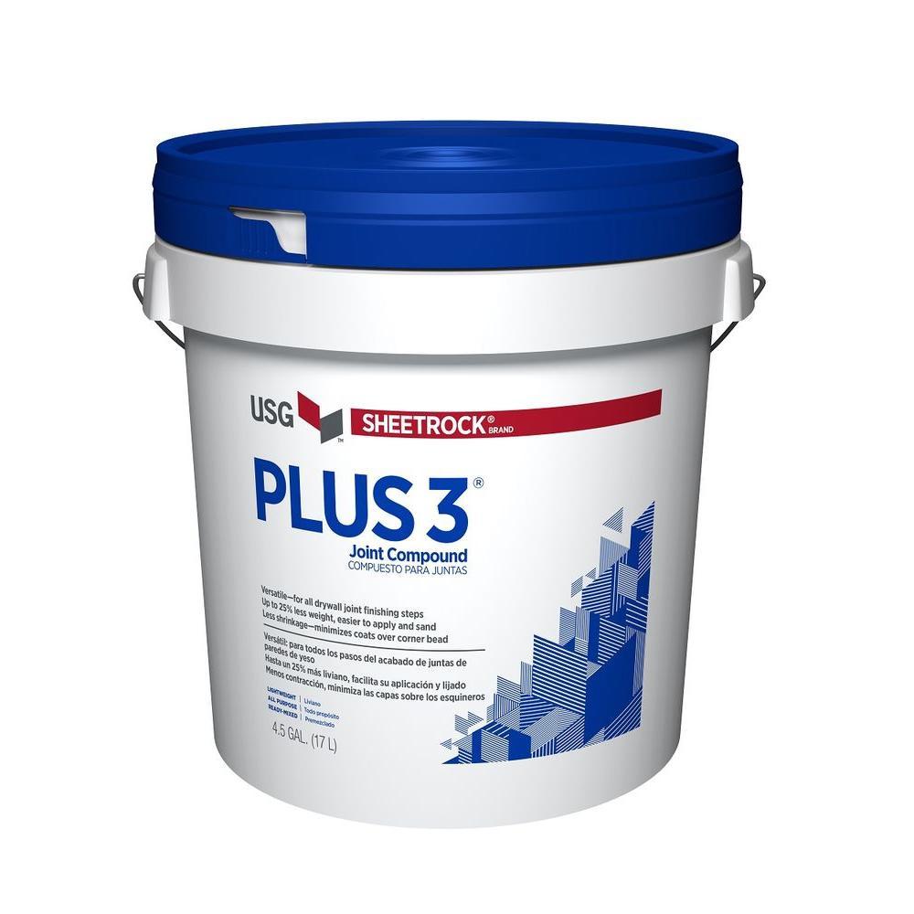 USGPLUS3LG Product Image