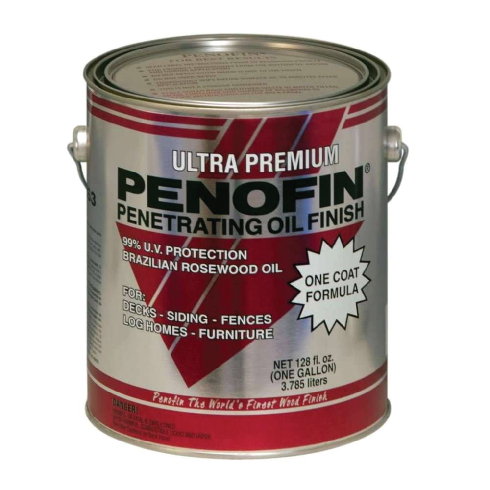 Ultra-Premium-Red-Label-Product-Image
