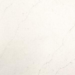 Valor White Quartz Slab