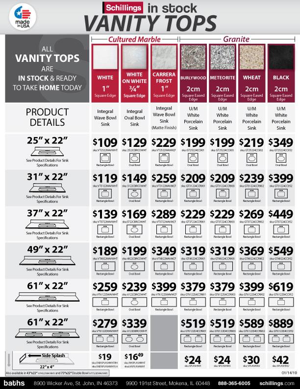 Vanity-Tops-Cover