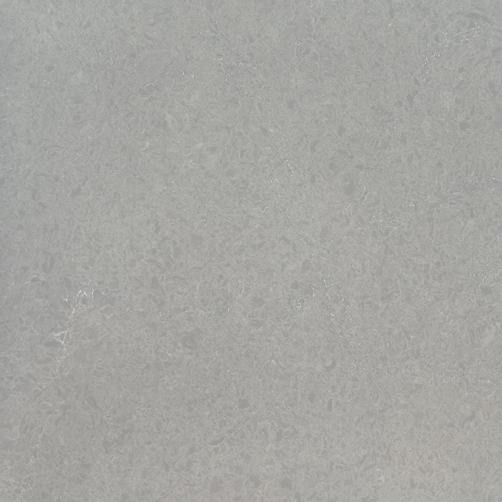 Vena Carbona Quartz Slab