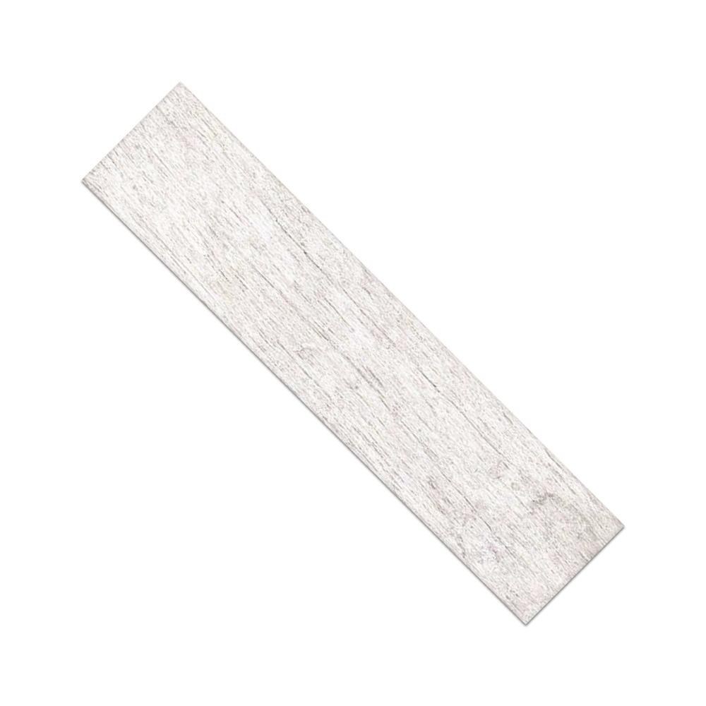 WHITEOAK8X36-Product-Image2