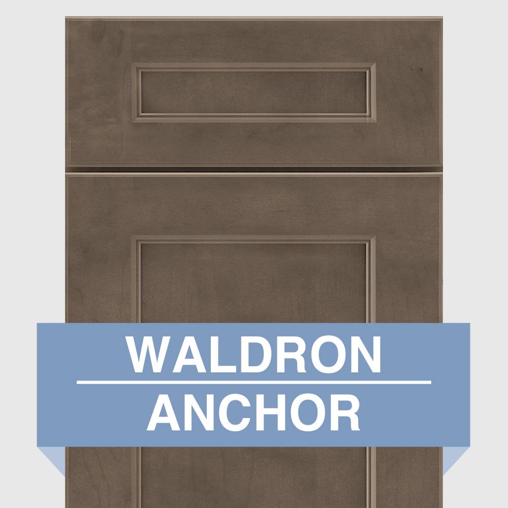 Waldron_Anchor