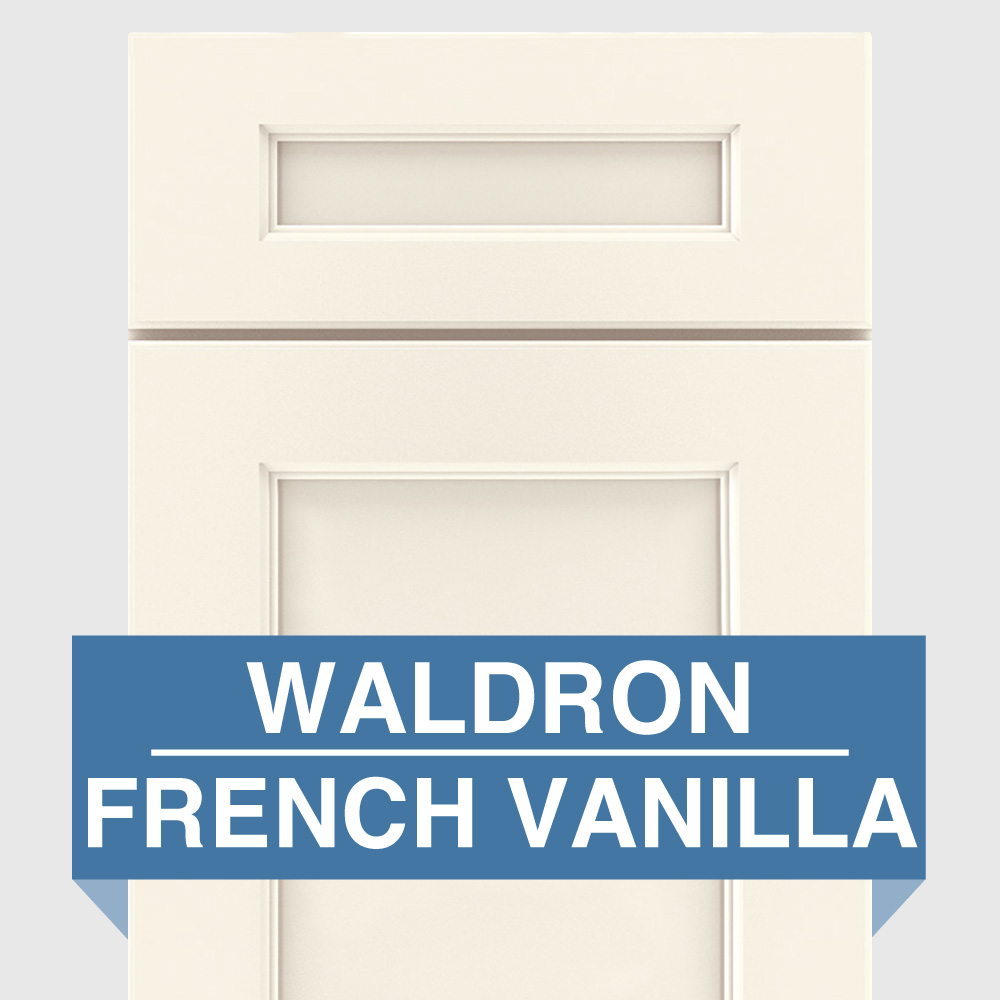 Waldron_FrenchVanilla