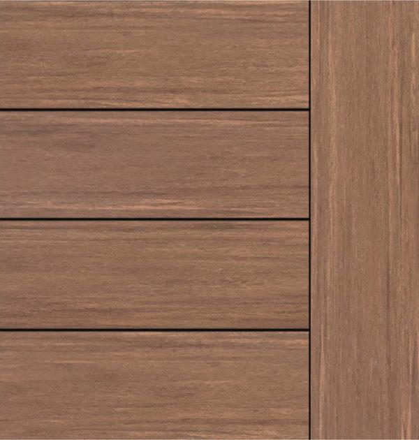 azek cypress deck