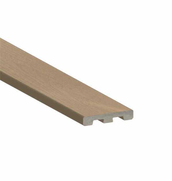 timbertech sandy birch board solid edge
