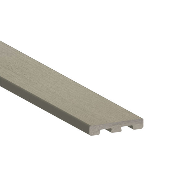 Timbertech Terrain Stone Ash Solid 16 Schillings