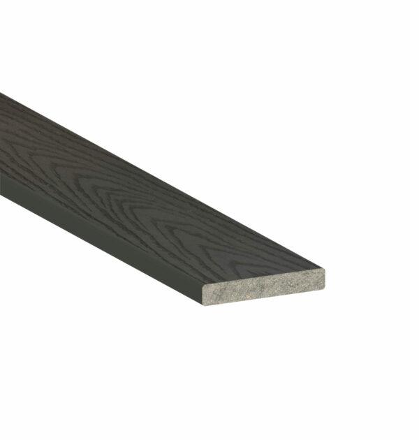 trex winchester grey board solid edge