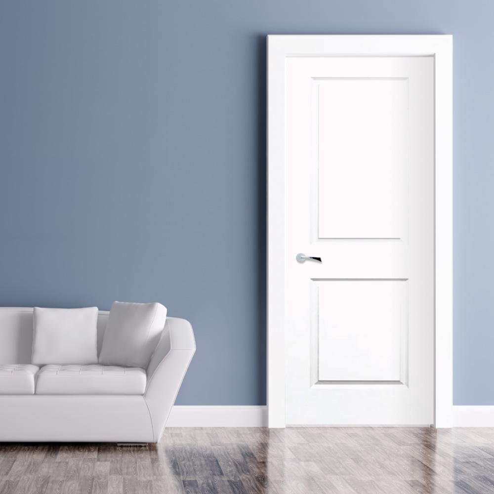 Western-Interior-doors