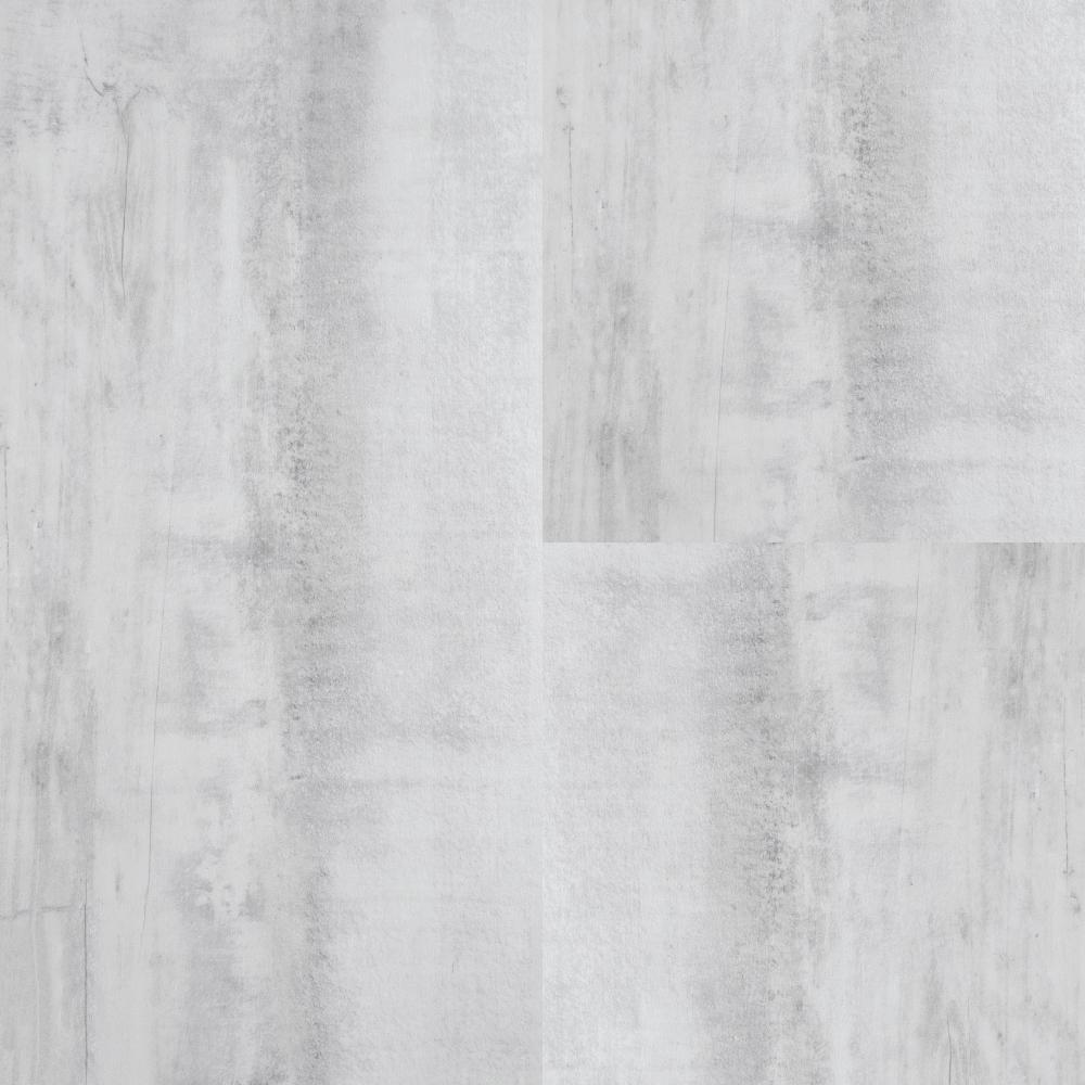 Adura Cape May White Cap Vinyl Flooring