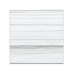 countour ceramic floor tile zebrino color