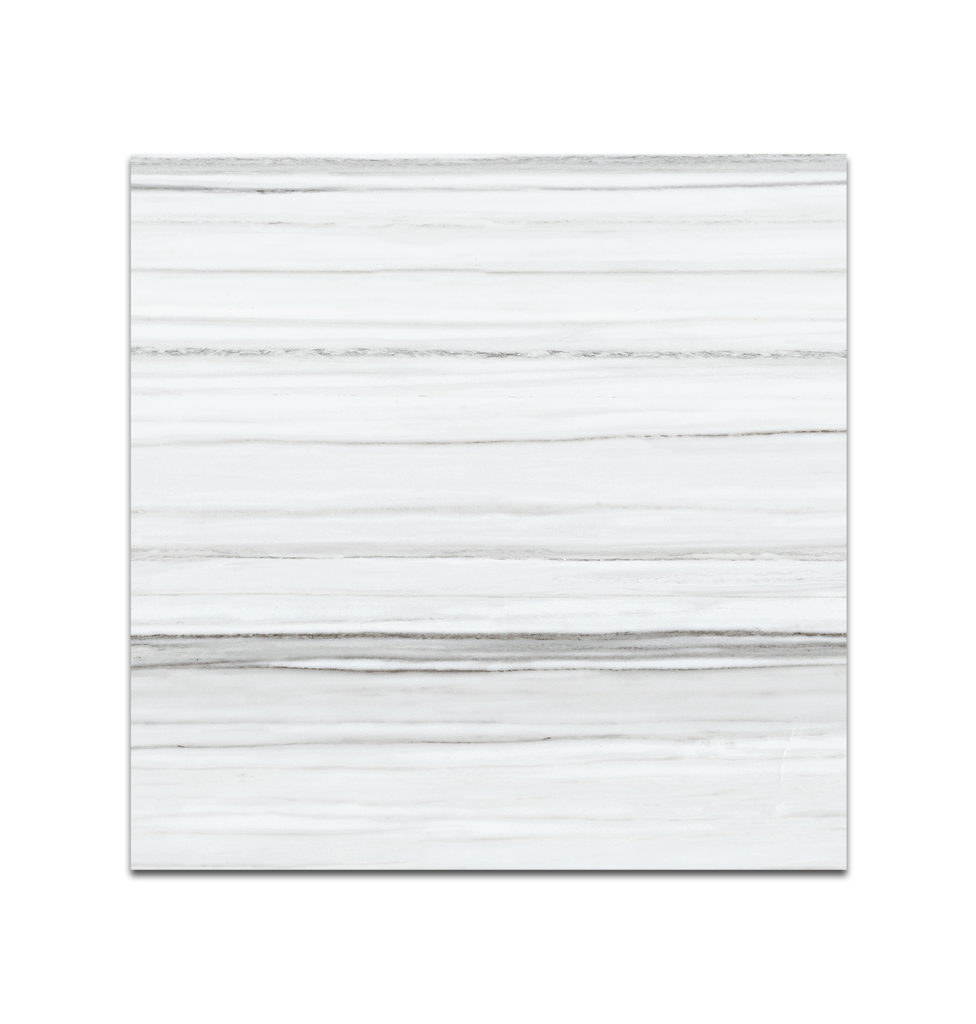 countour ceramic floor tile zebrino color
