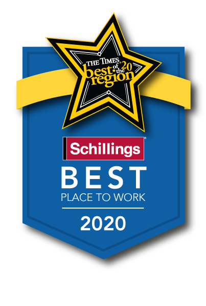 best-of-the-region-2020-badge