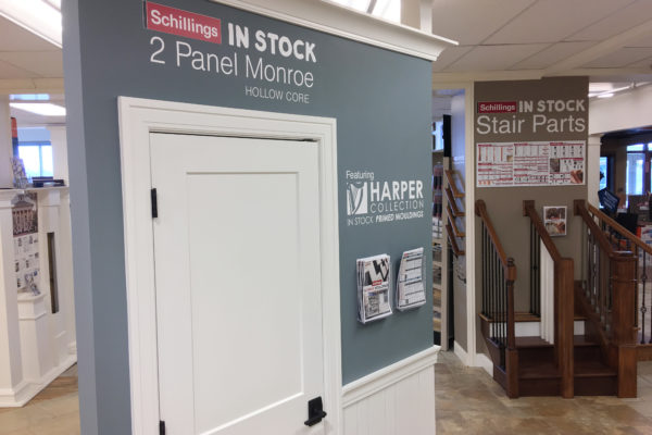 doors-and-stair-parts-and-moulding