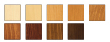 e-series-wood-finishes
