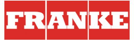 franke-faucets-logo-button