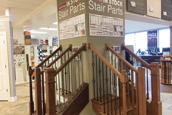 in-stock-stair