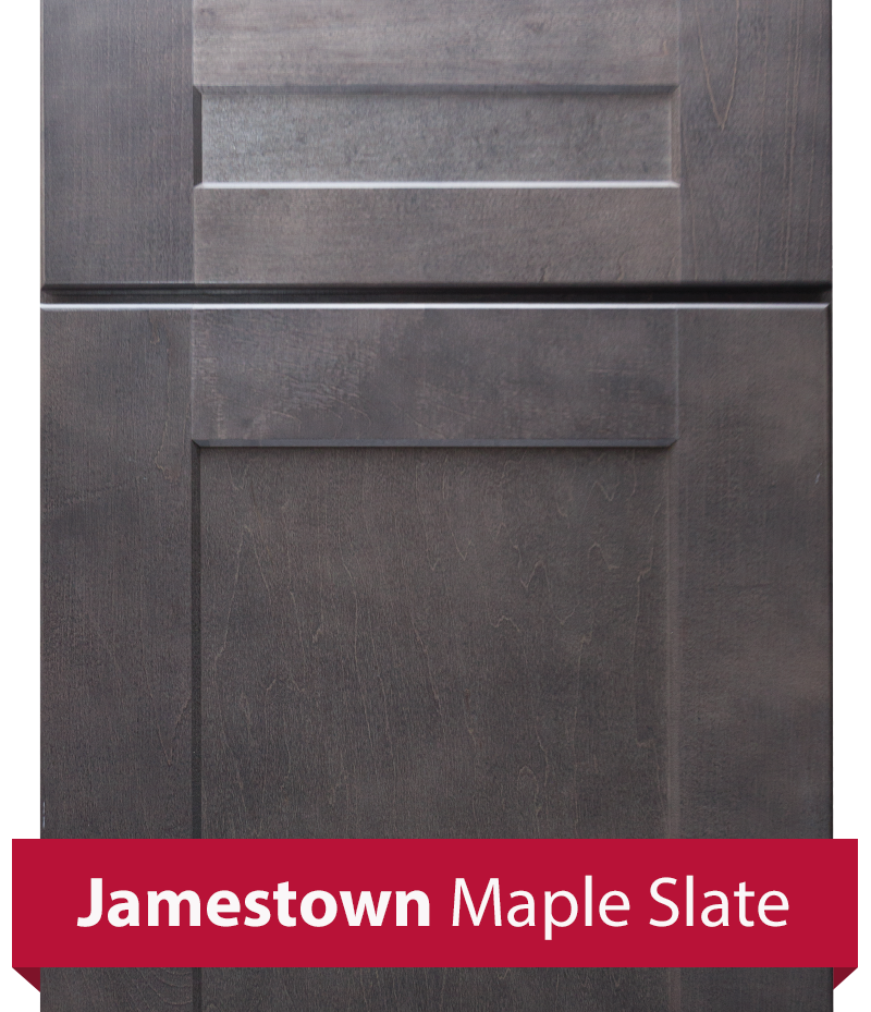 jamestown maple Slate Image Only