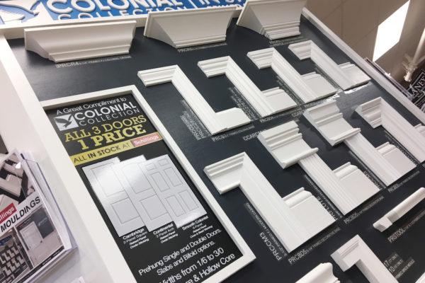 mouldings-in-stock
