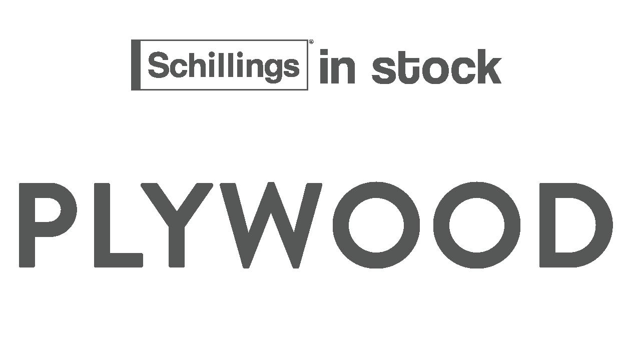 plywoodSheatingCategories-23