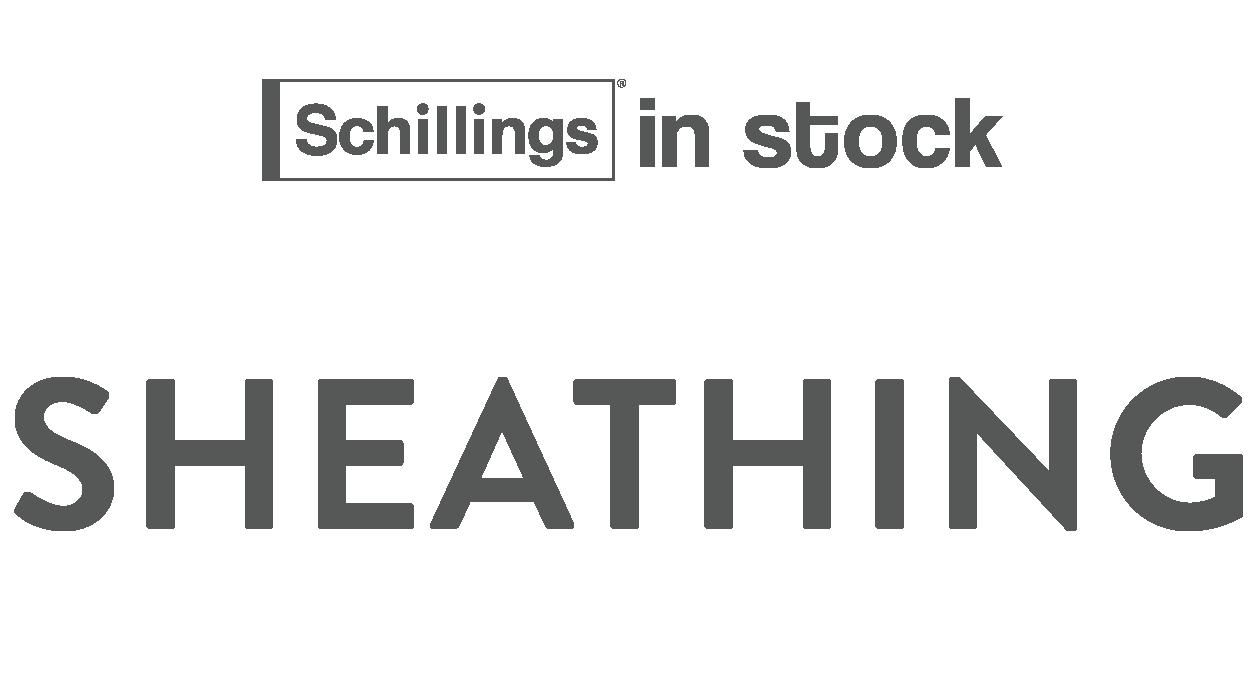 plywoodSheatingCategories-24