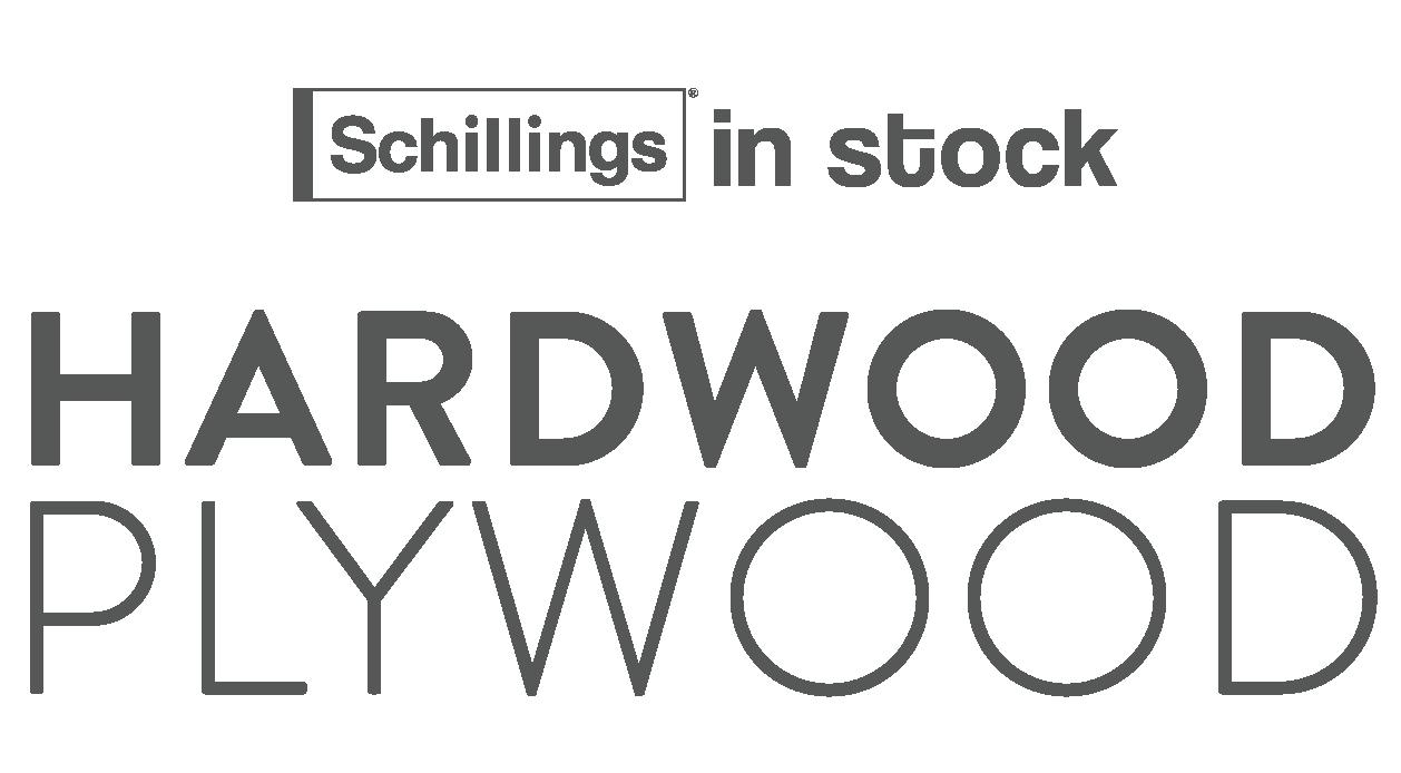 plywoodSheatingCategories-25
