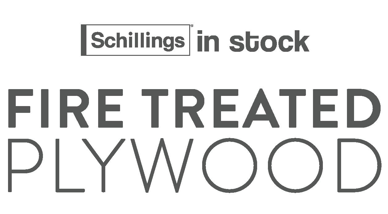 plywoodSheatingCategories-26
