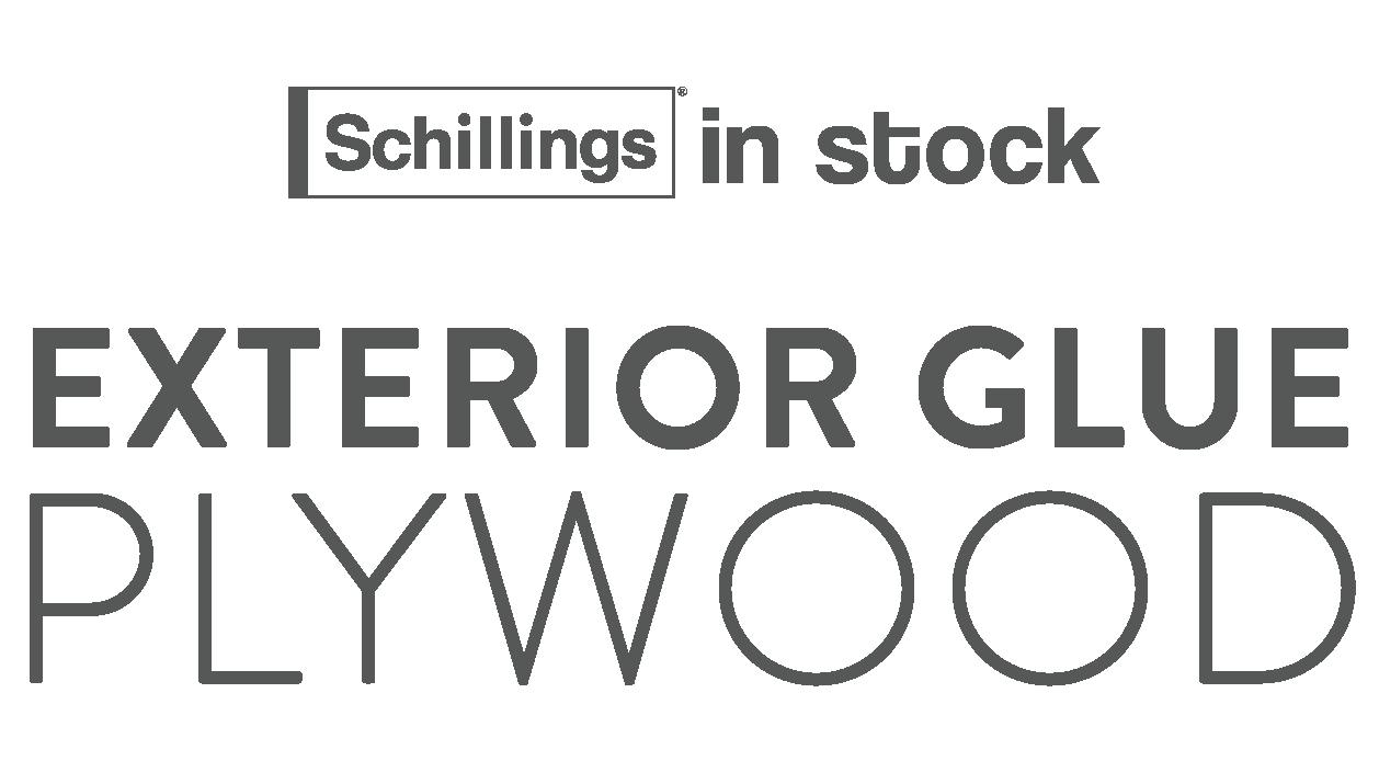 plywoodSheatingCategories-27
