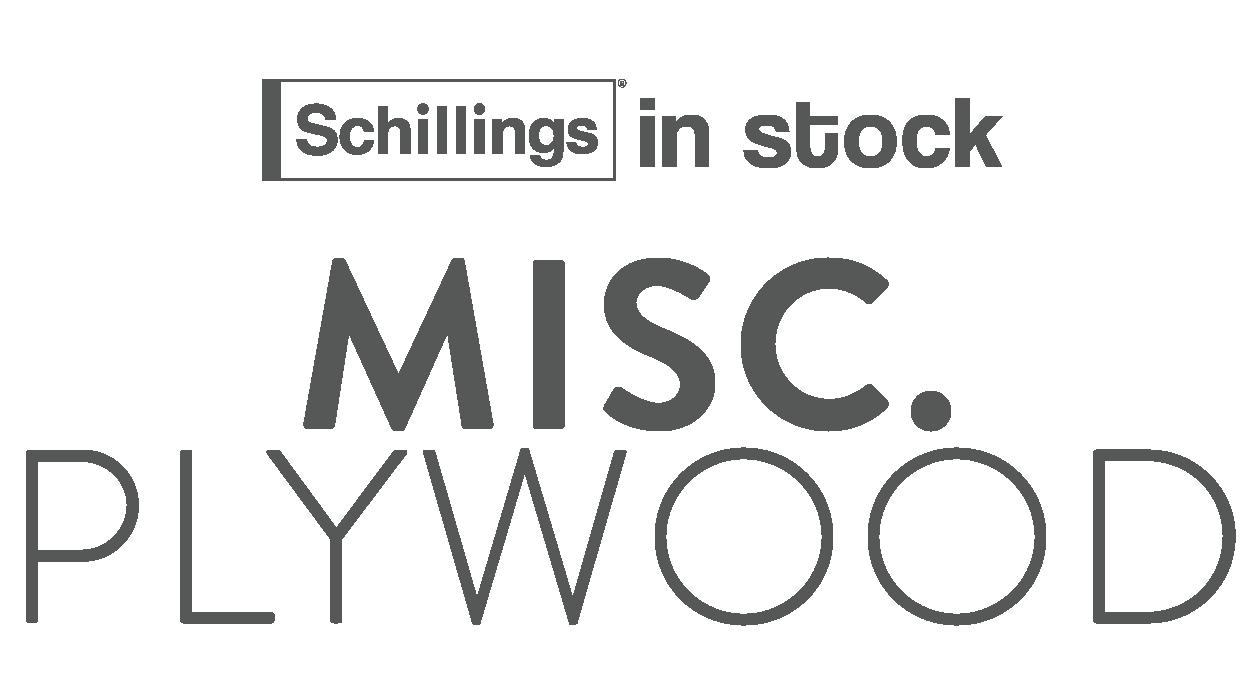 plywoodSheatingCategories-29