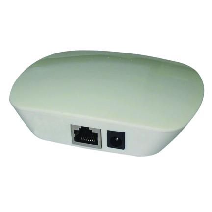 Quattro Wifi Hub