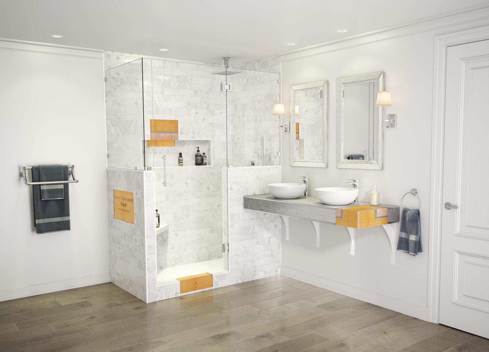 schluter-kerdiboard-bathroom_cutaway
